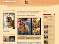 chowchow.at