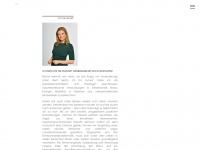 christakummer.at