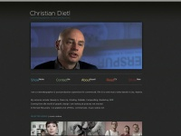 christiandietl.at