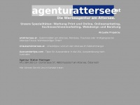 agentur-attersee.at