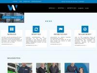 agenturwimmer.at