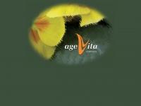 Agevita.at