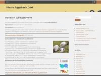 aggsbachdorf.at