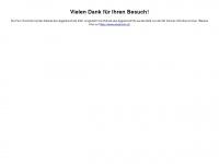 aggsteinerhof.at