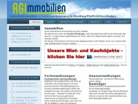 agimmobilien.at