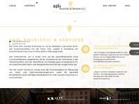 agiltouristic.at