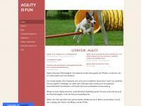 agility.at