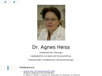 agnes-heiss.at