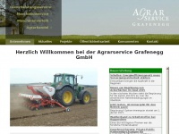 agrarservice.at