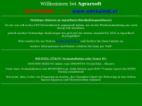agrarsoft.at