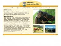 agrotourismus.at