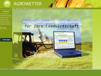 agrowetter.at