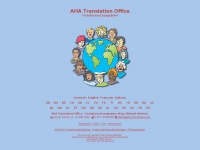 aha-translations.at