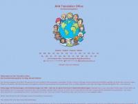 Aha-translations.at