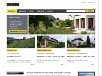 ahre-immobilien.at