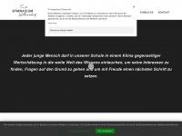ahs-wolkersdorf.at