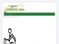 aichhornhaus.at