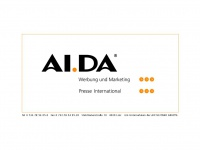 aida.co.at