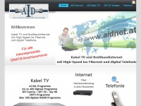 Aidnet.at