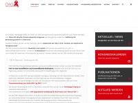 Aidsgesellschaft.at