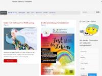 aidshilfe-salzburg.at