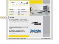aiginger.co.at