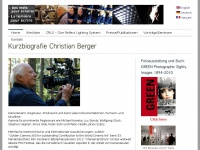 christianberger.at