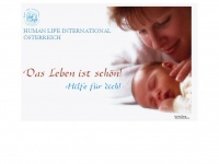 christliche-allianz.at