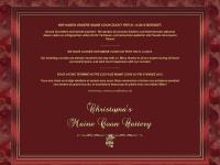 christomas-mainecoons.at