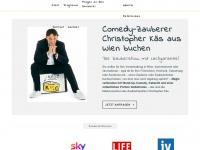 christopher-kaes.at