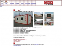 chv.co.at