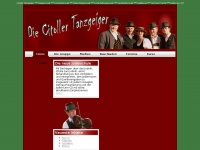 citoller.at
