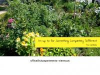 cityapartments-vienna.at