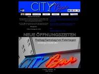 citybar.at
