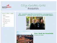 cityguides-graz.at