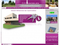 cityimmo.at