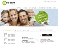 citypoint.at