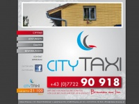 citytaxi-braunau.at