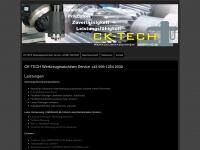 ck-tech.at
