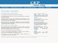 ckpconsulting.at
