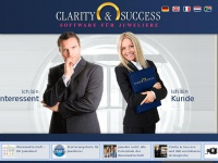 Clarity-success.at