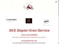Clark-forklift.at