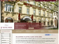 classic-hotelwien.at