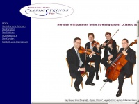 classic-strings.at