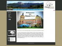 classictoursaustria.at