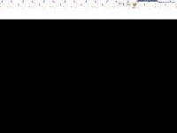 cleanteam.at