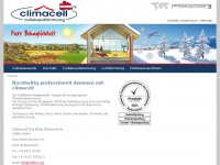climacell.at