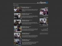 clipom.at