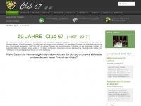 club67.at
