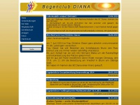 clubdiana.at